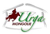 urga_mongolie