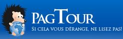 pagtour_logo