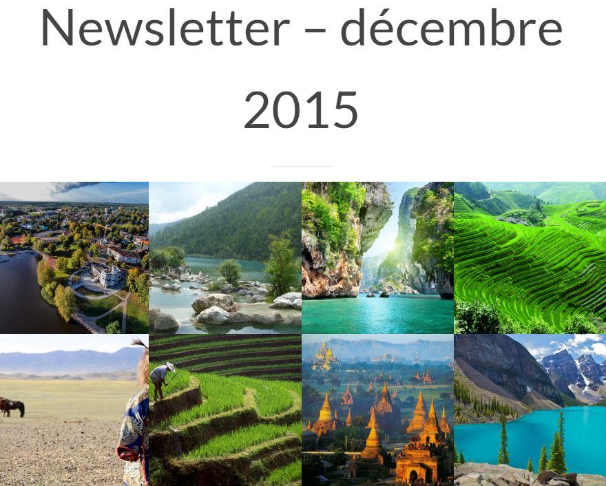 réceptifs leaders - decembre 2015