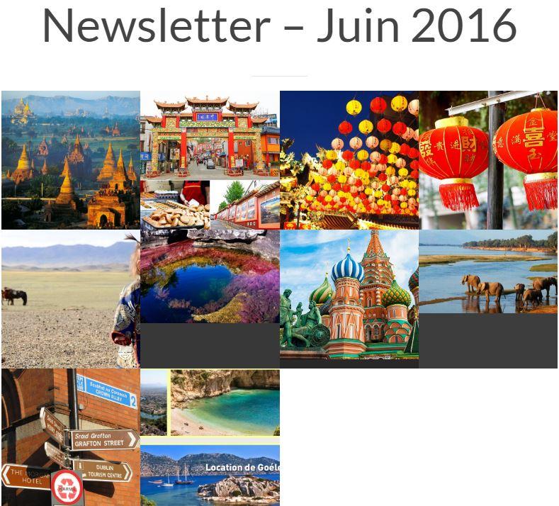 réceptifs leaders - juin 2016