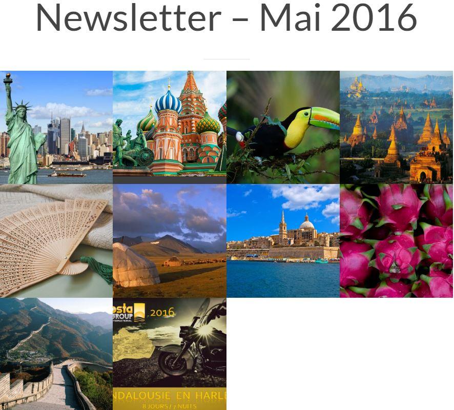 réceptifs leaders - mai 2016