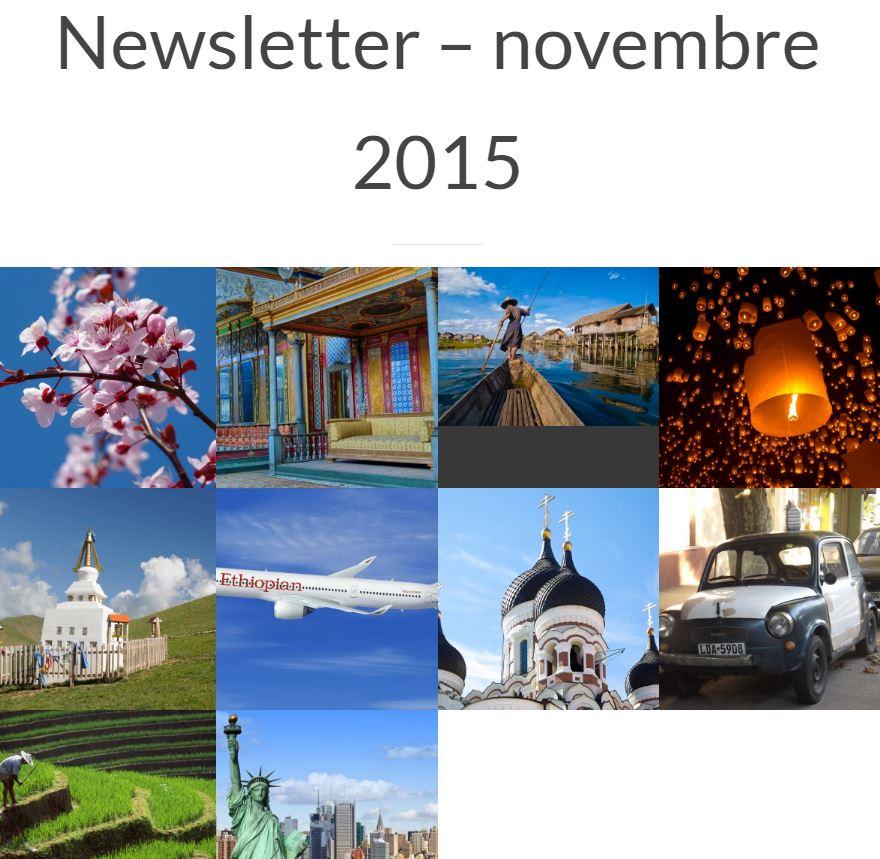 réceptifs leaders - novembre 2015