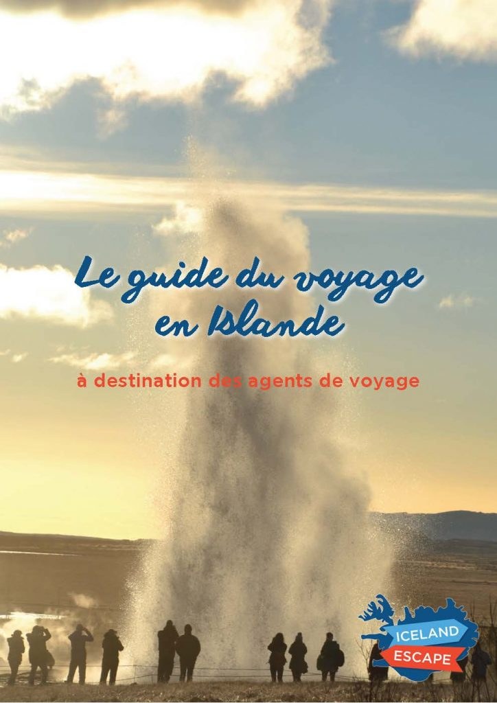 Brochure Iceland Escape_Page_01