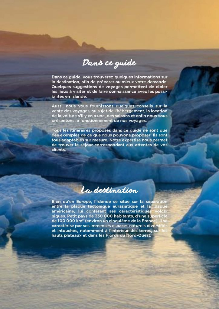 Brochure Iceland Escape_Page_02