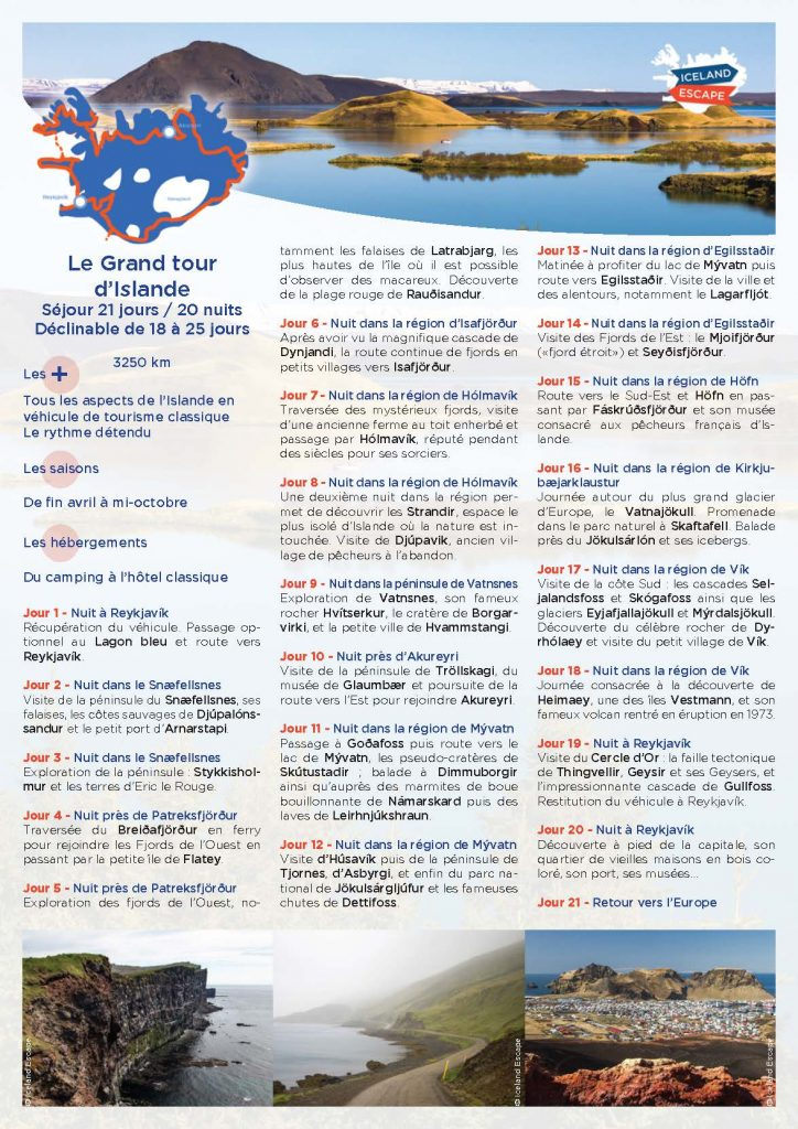 Brochure Iceland Escape_Page_07