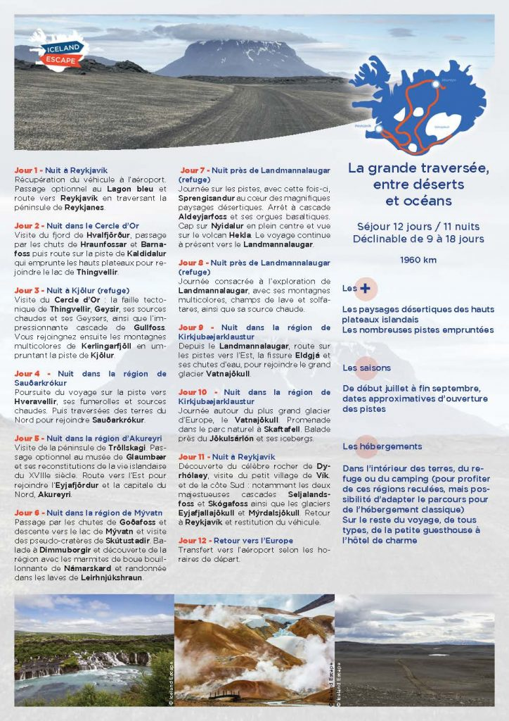 Brochure Iceland Escape_Page_08