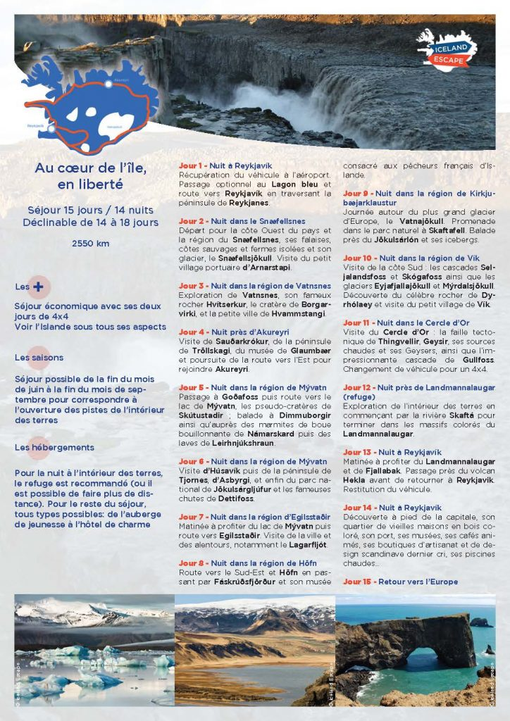 Brochure Iceland Escape_Page_09