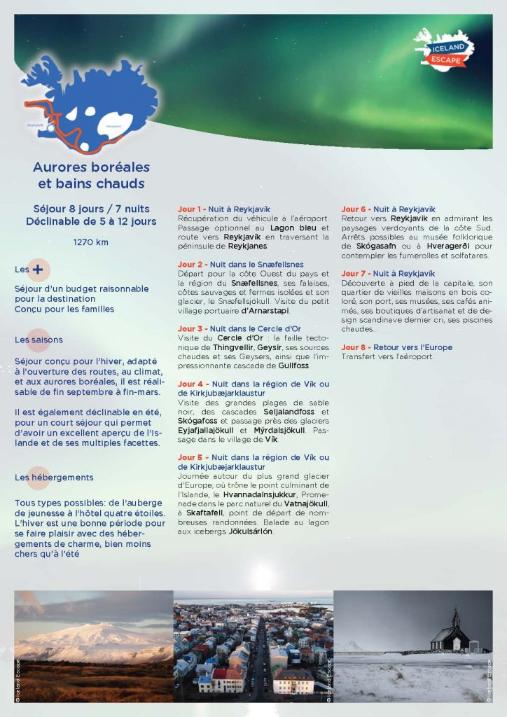 Brochure Iceland Escape_Page_11