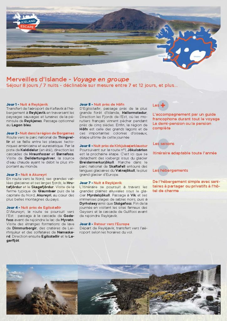 Brochure Iceland Escape_Page_12