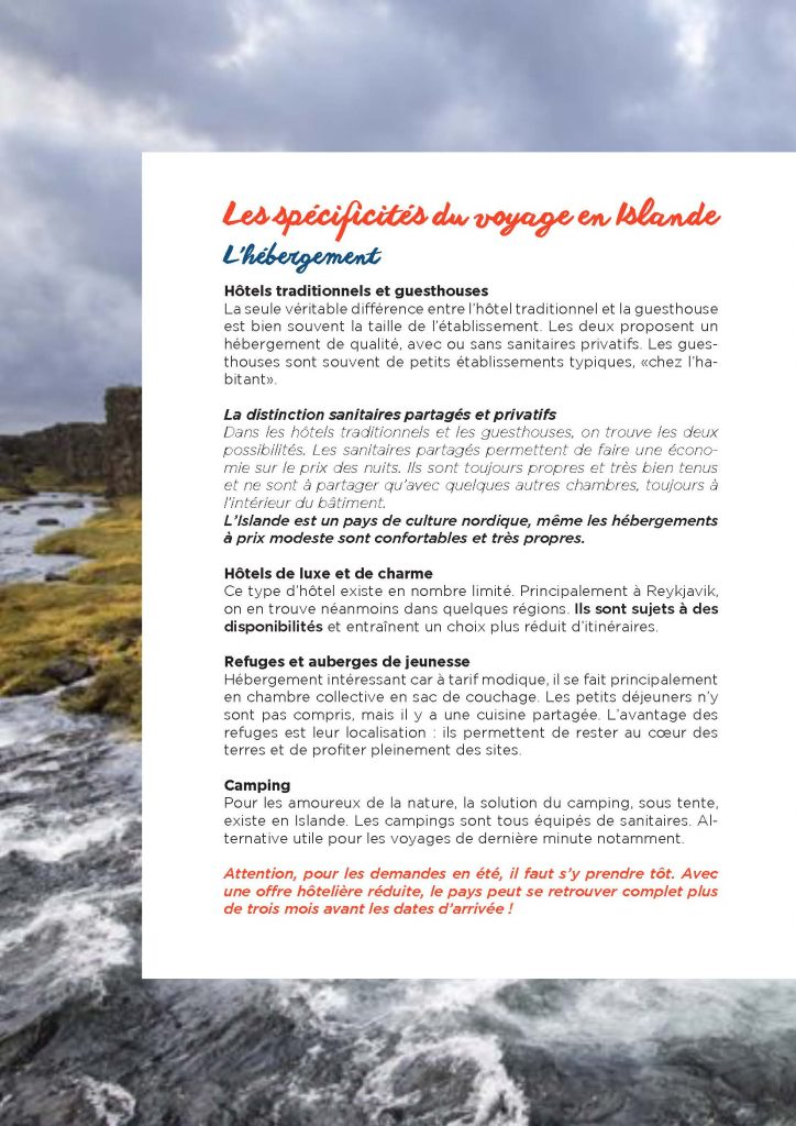Brochure Iceland Escape_Page_14