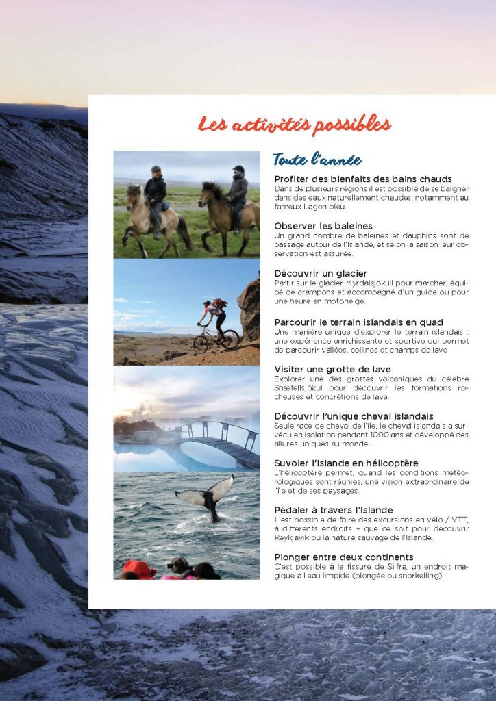 Brochure Iceland Escape_Page_16