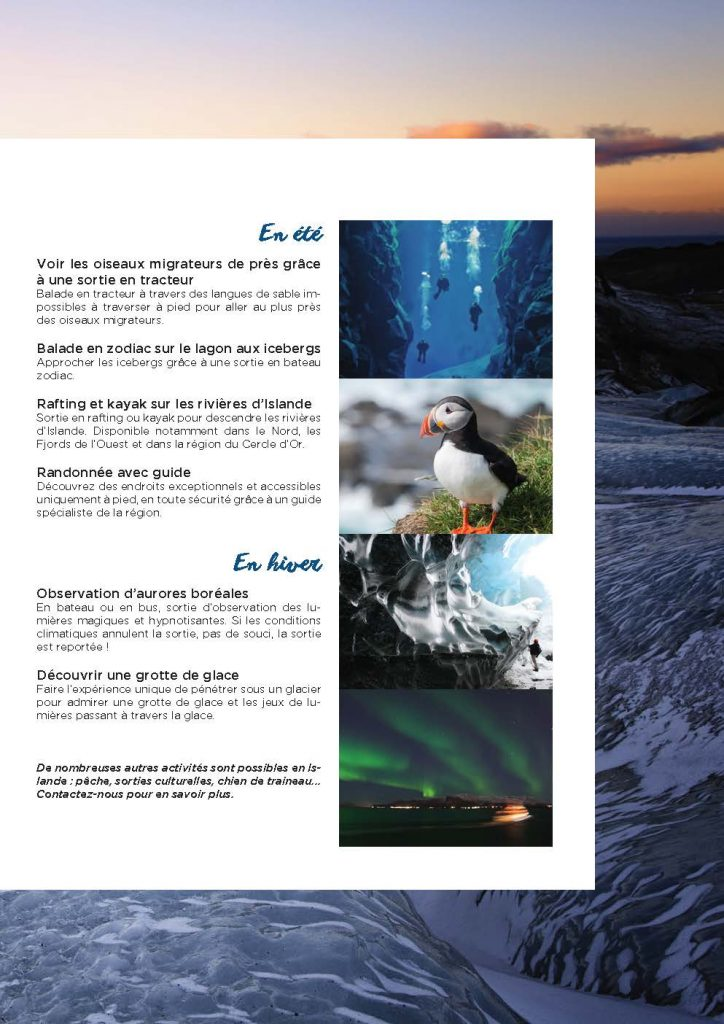 Brochure Iceland Escape_Page_17