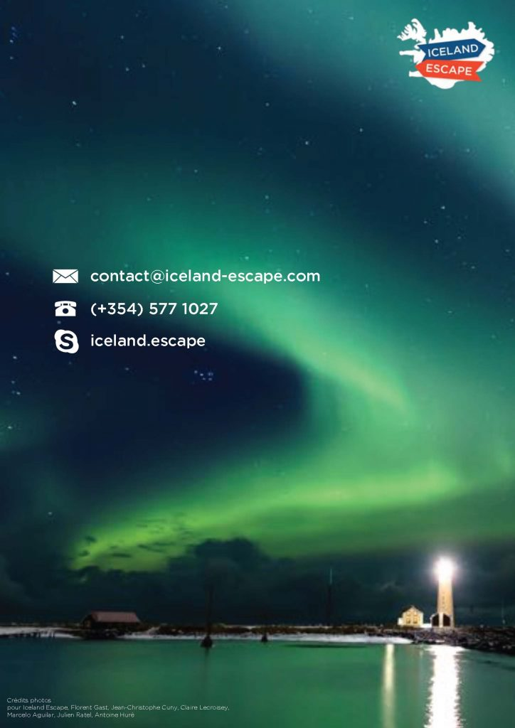 Brochure Iceland Escape_Page_18