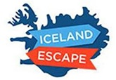 Receptifs leaders - membres - Iceland escape