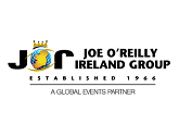 Receptifs leaders - membres - joe o reilly